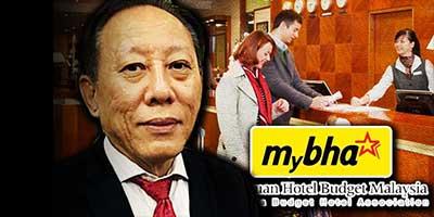mybha-2