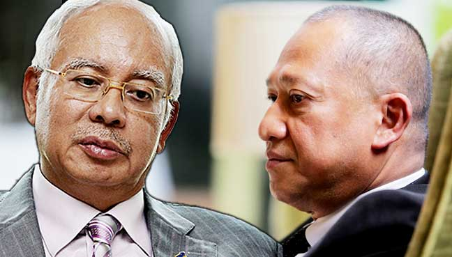 najib-nazri