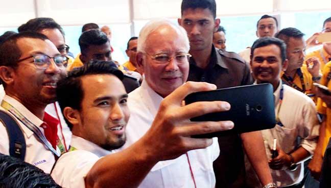 najib-rakyat-malaysia-2