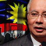 najib_malaysia_new_600