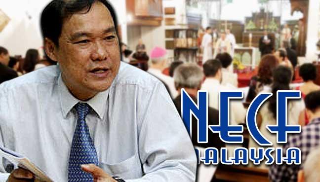 ncef-malaysia-1