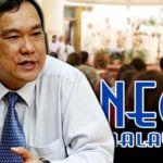 ncef-malaysia2