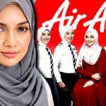 neelofa_airasia_600