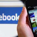 new-socialmedia