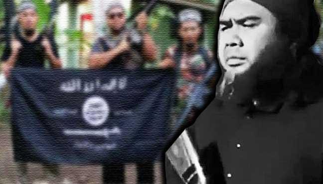 nizam-ariffin-militant