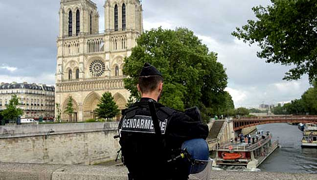 notre-dame-attack