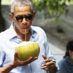 obama-indonesia
