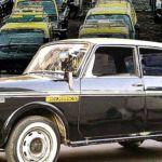padmini-taxi-india