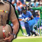 pakistan-india-kriket