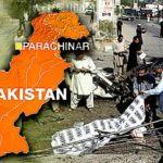 pakistan_attack_600