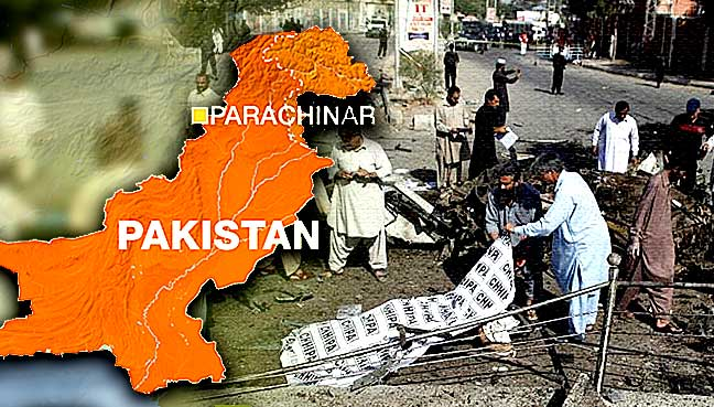 pakistan_attack_600