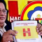 parti-harapan-malaysia-1