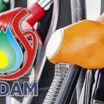 pdam-petrol