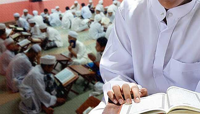 pelajar-tahfiz_600