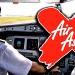 pilot_airasia_600