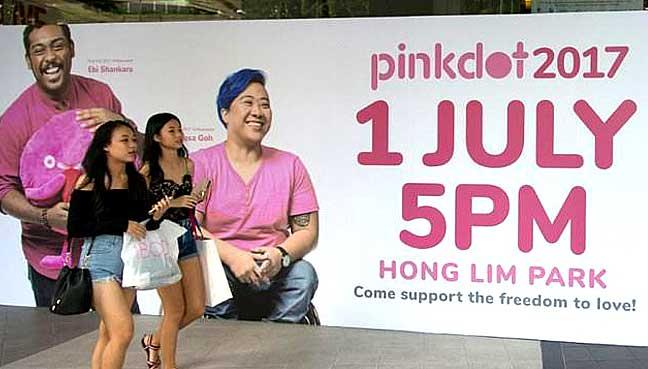 pink-dot-rally-ad