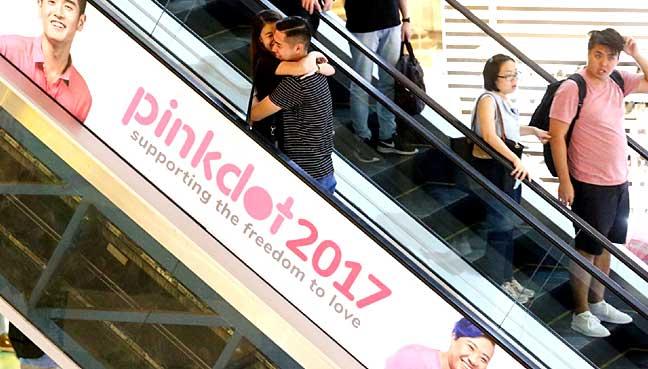 pink-dot-rally-ad2