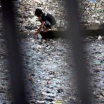 plastic-waste