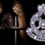 polis_jail_600