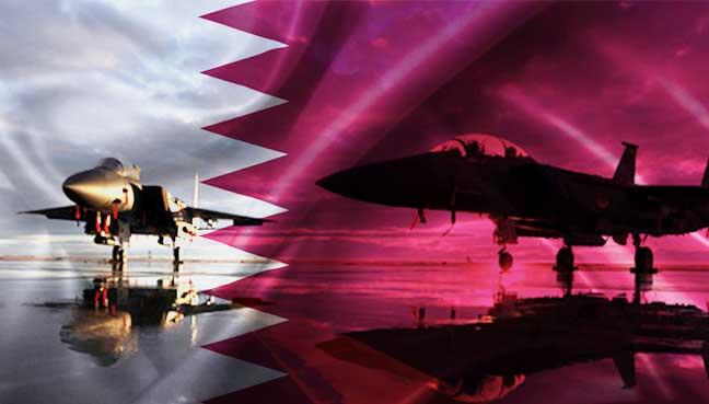 qatar-jet