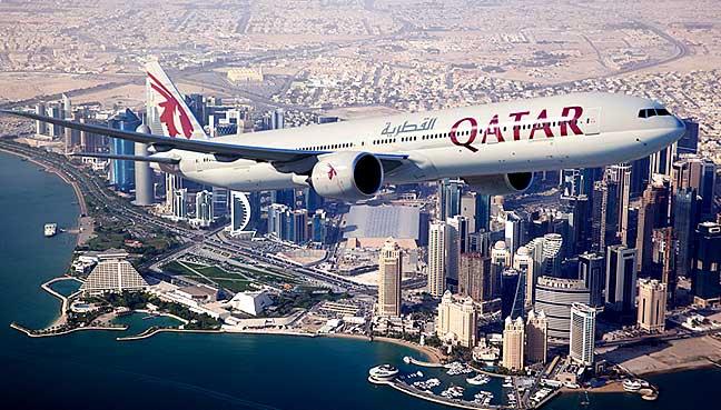 Qatari Clan Seeks UN Complaint against Doha