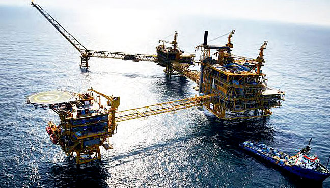 qatar_oil
