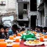 ramadan-douma
