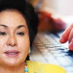 rosmah-false-allegation