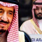 salman_mohammed_arab_600