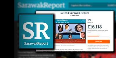 sarawak-report-crowdfunding-2