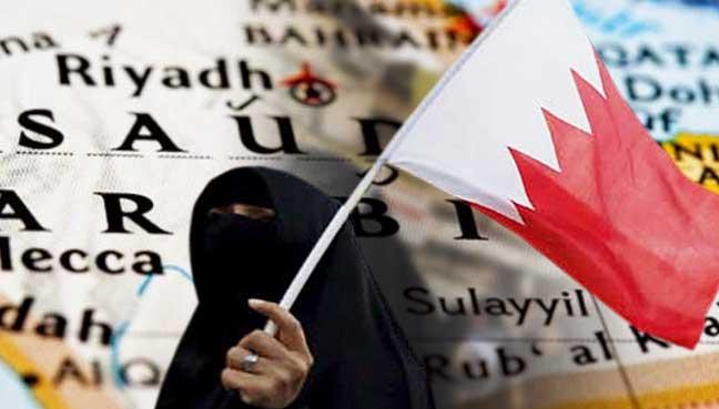 saudi-bahrain-qatar