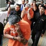 sprm-datuk-bribe-corruption