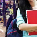 student-malaysia-london-bridge-borough-market