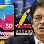 suhakam-tn50-1