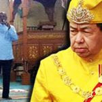 sultan-selangor_sivarasa_new600