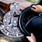 tahfiz-eksiden-tiada-lesen-polis