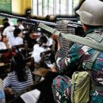 tentera-filipina-is-militant-sekolah