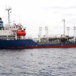 thai_ship_culik_600