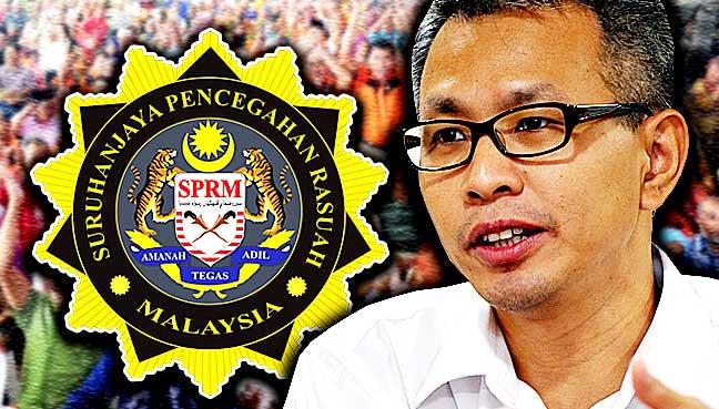 tony-pua_rakyat_sprm_600