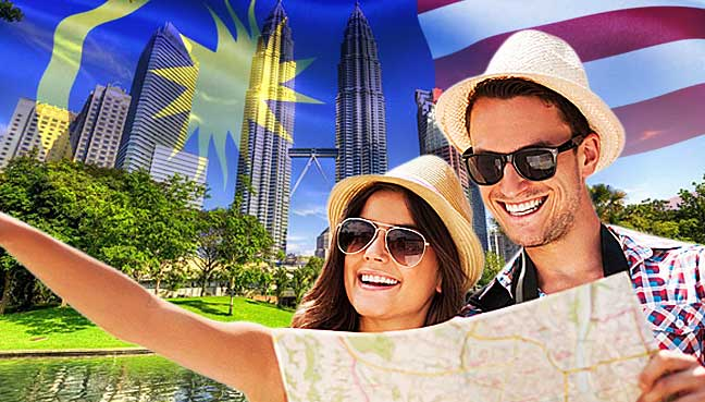 tourism-malaysia-tax