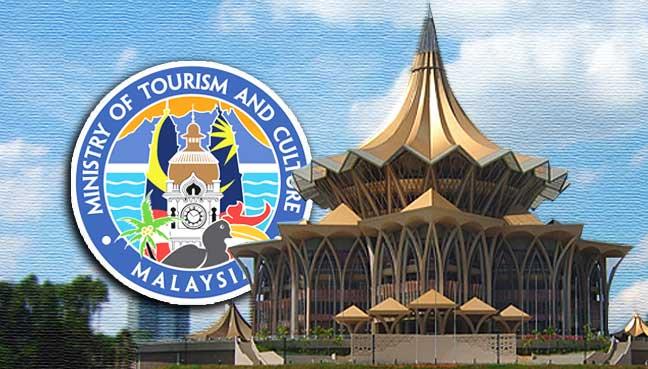 tourism-sarawak