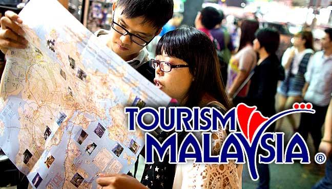 tourist-malaysia