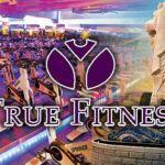 true-fitness-singapore