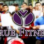 true-fitness-staff-1