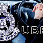 uber-driver-2