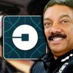 uber-driver-police