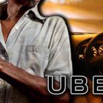 uber-driver-slashed