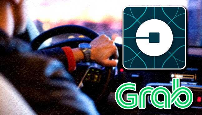 uber_grad_driver_600