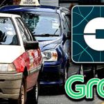 uber_grad_driver_teksi_600