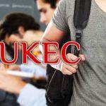 ukec-student